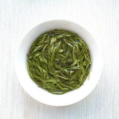 An Ji Bai Cha (Tetere Barcelona) Tags: verde green tea te greentea cha whitetea tealeaf gaiwan chaye teverde teaart baicha teverd tetere teblanco anjibaicha chabei