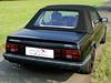 13 Opel Ascona Verdeck ss 03