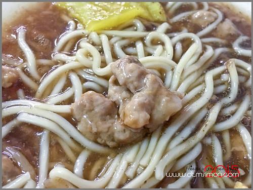 傳記正老牌香菇肉羹雙十店12.jpg