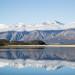 As maiores montanhas do Canadá