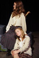 MS20151015-033.jpg (Menlo Photo Bank) Tags: ca girls people usa fall students us play stage performance arts commons event drama smallgroup middleschool atherton 2015 menloschool photobymaurasmith
