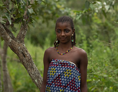 PA270232 (milktrader) Tags: tribes benin woodabe
