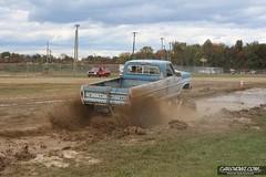 Down N Dirty 00055