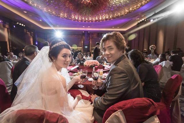 台北婚攝,台北喜來登,喜來登大飯店,喜來登婚攝,喜來登大飯店婚宴,婚禮攝影,婚攝,婚攝推薦,婚攝紅帽子,紅帽子,紅帽子工作室,Redcap-Studio--77