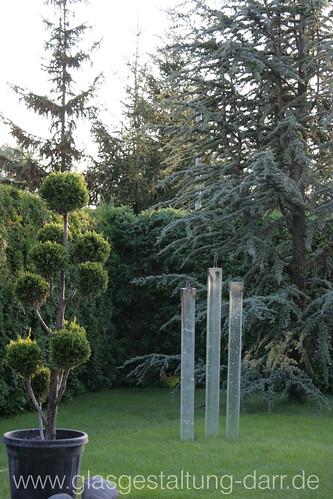"Glassäulen / glass pillar I • <a style=""font-size:0.8em;"" href=""http://www.flickr.com/photos/65488422@N04/22486514400/"" target=""_blank"">View on Flickr</a>"