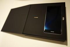 Huawei Mate S - 001