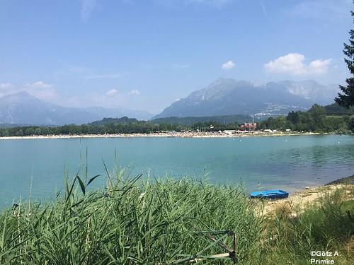 Muenchen_Venezia_Bike_10_Belluno_province_Juli_2015 _083