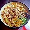 #Repost Photo by @irenemarcela8 Bubur ayam setan (buset), ntah mengapa dinamain begitu. Yang mimin tau sih enyak buburnya big porsi pula 😁 #porridge #chickenporridge #bestintown #porridgelover #buset #bubursetan #serang #banten #kotaserang #pasarlama (kotaserang) Tags: food by indonesia photo big delicious foodporn yang 😁 tau porridge repost ntah pula bubur ayam twothumbsup serang instafood begitu sih mimin bestintown chickenporridge banten buset setan foodlover mengapa porsi enyak kotaserang instagram ifttt pasarlama httpkotaserangcom irenemarcela8 dinamain buburnya porridgelover bubursetan