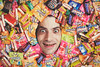 Self portrait - Candy is dandy! (MattysFlicks) Tags: portrait mars fish rot fall halloween face yellow kids bar self tooth bars soft berries candy twix minolta fuzzy buried chocolate decay sony teeth acid hard excited swedish dental brush sugar stained problem crispy snickers portraiture cavity crown peaches maynards rockets patch rotten alpha sour dentist bacteria candies problems kitkat exam crunch comical decaying 6000 floss helios cavities fillings enamel crowns examination dentures veneers 443 caries a6000 4000af yongnuo yn560ii 560ii ilce6000 mountaindewmouth