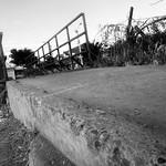 """Proyecto fotográfico """"Mi Comunidad"""""""