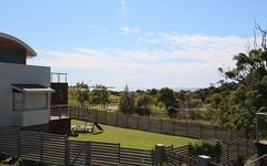 13 Twilight Close, Hallidays Point NSW