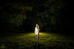 Come with light 4/6 (Athalfred DKL) Tags: light portrait lightpainting sexy art beauty forest painting children woods artist branch witch retrato gorgeous fairy bosque lp rama darklight hada bruja lightart lightgraff dkl mentx frodoalvarez