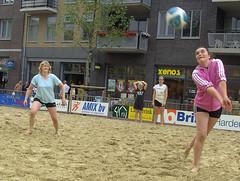 2008-06-28 Beach zaterdag021_edited