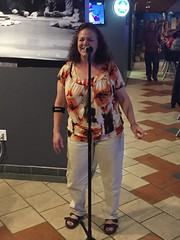 "Wednesdays on Water Street - karaoke at Sunset Pizza Downtown Henderson Nevada • <a style=""font-size:0.8em;"" href=""http://www.flickr.com/photos/131449174@N04/22931893290/"" target=""_blank"">View on Flickr</a>"