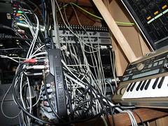LP158658 (LoxPix2) Tags: boss music studio guitar fender synth roland korg yamaha emu gibson akai novation alesis kawai maudio behringer kurzweil teisco ensoniq tapco rogerlinn loxpix