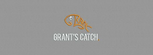 Grant's Catch - embroidery digitizing by Indian Digitizer - IndianDigitizer.com #machineembroiderydesigns #indiandigitizer #flatrate #embroiderydigitizing #embroiderydigitizer #digitizingembroidery http://ift.tt/1HRbE9r