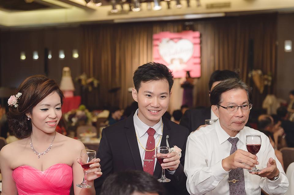 台南東東宴會廳東饌廳-051