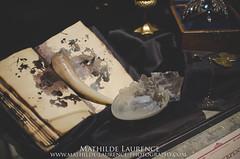 Exposition Harry Potter, Paris 2015 (Mathilde-Laurence) Tags: paris wizard magic harry potter harrypotter exhibition ron exposition hogwarts hermione magicien poudlard