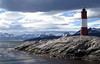 IMG_3289 (amaliaforce) Tags: chile patagonia nature argentina tierradelfuego ushuaia scenery beaglechannel 2015 leseclaireurs leseclaireurslighthouse gadventures