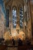 150819 Barceló MSC DSC_8214 (Puigpi) Tags: catedral palmademallorca balears ceràmica miquelbarceló capelladelsantissim muralceràmic