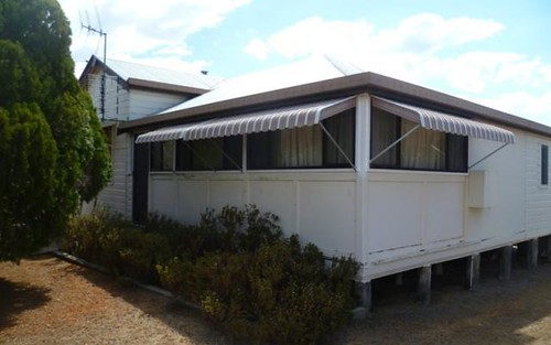 13 Bukkulla Street, Ashford NSW