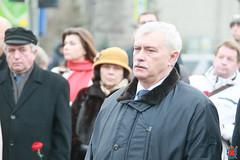 (govspbru) Tags: russia governor saintpetersburg