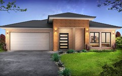 Lot 37 Tiger Street, Silverdale NSW