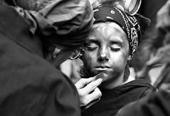 ....the previous moment (Uri Auberni) Tags: blancoynegro blackandwhite monocromo monocromatico people kids