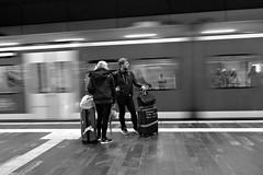 Rio, Sao Paulo.... (O.Krger) Tags: niedersachsen deutschland germany hannover streetphotography sw schwarzweis socialdocumentary streetlife monochrom bw bianconero blackwhite urban