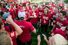 events_20160923_ethics_boot_camp-211 (Daniels at University of Denver) Tags: 2016 bootcamp candidphotos daniels danielscollegeofbusiness dcb ethics ethicsbootcamp eventphotos eventsphotography fall2016 lawn oncampus outside students undergraduatestudents westlawn