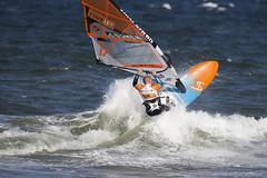 Ben Proffitt (Cold Hawaii World Cup) Tags: 2016 denmark klitmller netipcoldhawaiipwaworldcup2016 northsea pwa thistedforsikring thistedmunicipality windsurfing worldcup