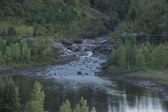 _DSC2393 (Chrono-Saguenay) Tags: saguenay qubec canada ca