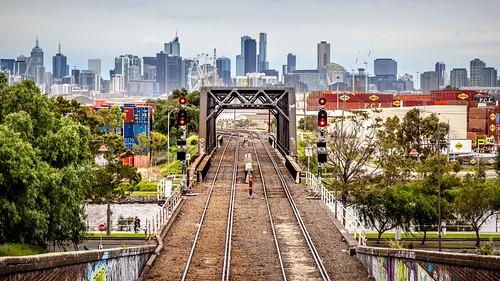 Footscray-7