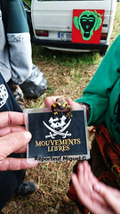 Ninjatek free party Mouvements Libres (mouvanceslibres) Tags: ninjatek free party mouvements libres reporteuf sans frontire mouvances libre mouvance mouvement rave teuf