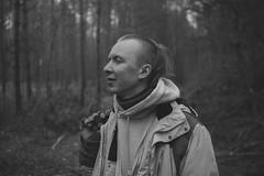 _MG_4382 (romayavorets1) Tags: photo portrait belarus vilage modern blackandwhite bw monochrome