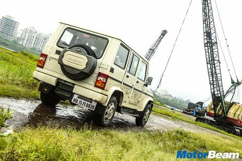 2016-Mahindra-Bolero-Power+-5