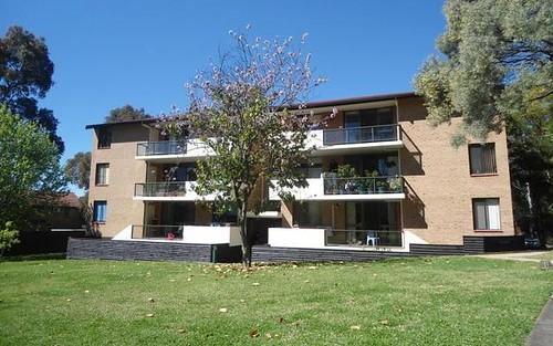 45/5-13 Dellwood St, Bankstown NSW 2200