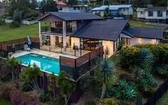 4 Kathleen Street, Maclean NSW