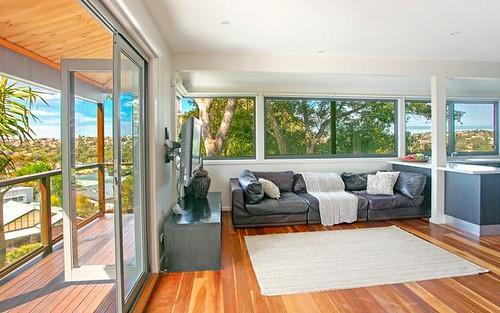 58 Waine Street, Freshwater NSW 2096