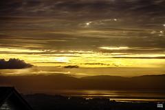 D73A8781_HDR (NinSol) Tags: sunrise bayarea landscape