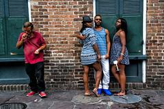 Bourbon Street (minus6 (tuan)) Tags: minus6