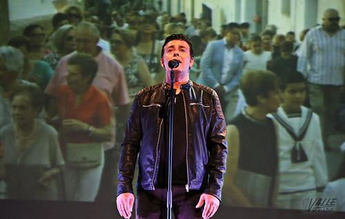 "ElCristo-Actos-2016-10-04-Gala-Jesucristo-Superstar-Padrenuestro-Valle de Elda  (29) • <a style=""font-size:0.8em;"" href=""http://www.flickr.com/photos/139250327@N06/30222110903/"" target=""_blank"">View on Flickr</a>"