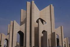 P1950731 (Thomasparker1986) Tags: iran travel worldtrip tabriz
