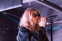 IMG_6837 (sabrinafvholder) Tags: kiiara cruel youth cruelyouth music women pop thefader imp 930club ustmusichall