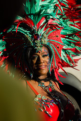 EH2A5766-2 (Pat Meagher) Tags: nottinghill nottinghillcarnival nottinghillcarnival2016 carnival2016 carnival