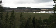 ylisjarvi04 (Kola-apsa) Tags: ylisjrvi muurla salo landscape lake