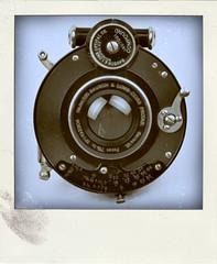 lens (Leo Reynolds) Tags: xleol30x poladroid polaroid faux fauxpolaroid fake fakepolaroid phoney phoneypolaroid camera nottakenbyme
