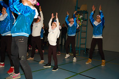 SINT-Dance3-0219