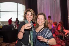 Klink! Wine Festival – April 9, 2017