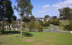 L215 Marlin Avenue, Eden NSW